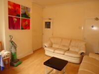 STUDENT HOUSE HIGHLY DESIRABLE AREA CLOSE TO HALLAM UNIVERSITY COLLEGIATE CAMPUS
