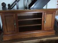 TV Cabinet for Collection