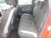 Great looking Citroen C3 PICASSO VTR+,1560 cc MPV,Private Reg,2 former keepers,2 keys,full MOT,