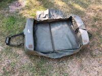 Fishing - Nash Kaptive mat
