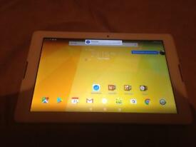 acer iconia one 10 b3-a20 android tablet