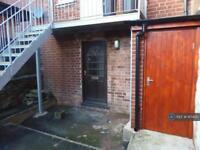 1 bedroom flat in Cruxwell Street, Bromyard, HR7 (1 bed)