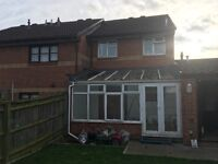 Used Conservatory, UPVC Roof, Doors and Windows for sale - Pick Up Only