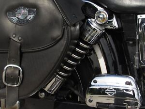 2003 harley-davidson FXDWG Dyna Wide Glide   $7,000 in Options a London Ontario image 11