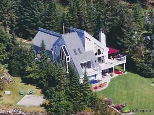 695 000$ - Maison 3 étages à vendre à Coleraine