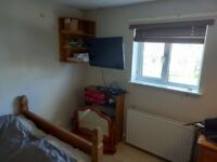 Really Large Double Room, Fully Furnished