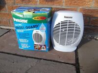Parasene electric Greenhouse Heater