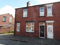 3 Bedroom End Terrace House Chorley PR7 3N
