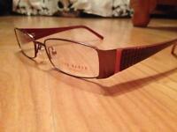 Ted Baker Glasses