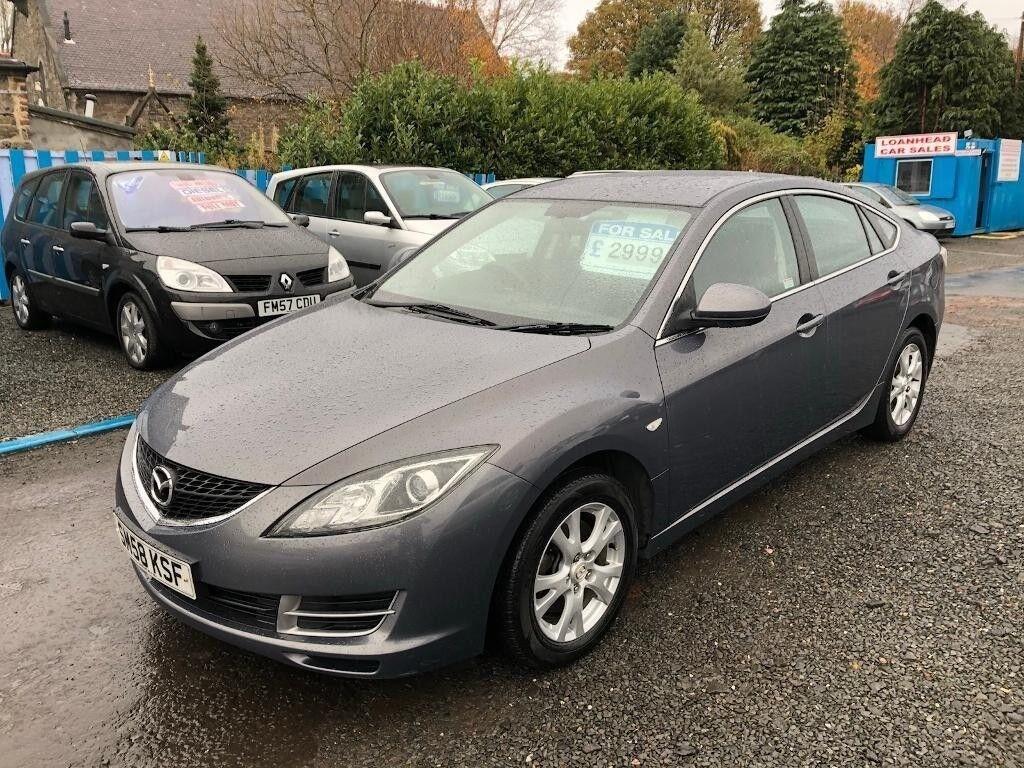 Loanhead Car Sales
