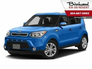 2016 Kia Soul LX ** COMING SOON!! Get in line for it!