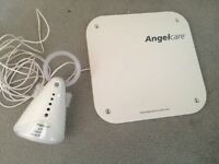 Angel care AC300 movement monitor
