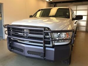 2012 Dodge Ram 2500 ST - ready for working!