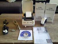 Brother QL 500 Thermal Label Printer