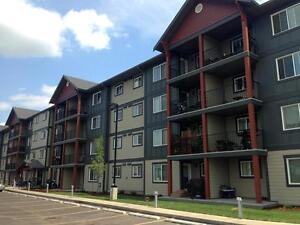 Edmonton 2 Bedroom Apartment for Rent in Hollick Kenyon