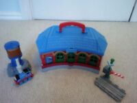 Thomas & Friends Take and Play