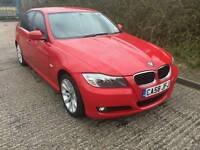 BMW E90 face-lift for sale