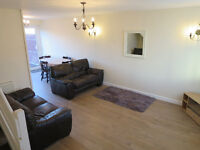 3 Bed House to rent FF DG CH Fully refurbished IMMACULATE THROUGHOUT! Coventry University Hospital