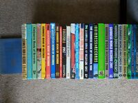 Guinness Book of World Records Massive Collection 27 books!