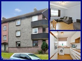 2 BED GROUND FLOOR FLAT, KINCORTH, ABERDEEN. LOOKING FOR 3 BED HOUSE, KINCORTH, COVE, PORTLETHEN.