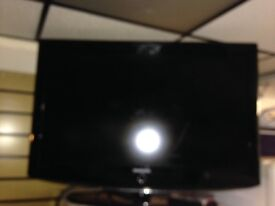 "37"" tv for sale"