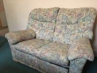 Great Sofa-free!