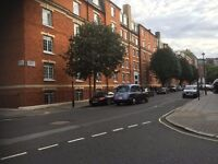 Lovely 3 Bedrooms flat in Marylebone / Marble Arch W1
