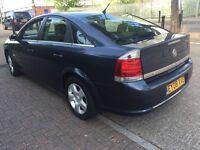 Vauxhall Vectra 2008 model Diesel, 12 months mot, full history, £700