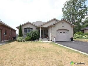$279,000 - Bungalow for sale in Aylmer