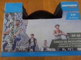 SpeiQ Bicycle Helmet S/M