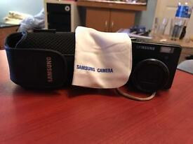 Samsung camera S850 REDUCED