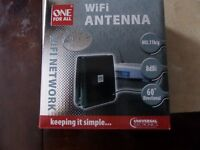 ONE-FOR-ALL-WiFi-Booster-Antenna