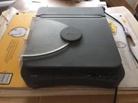 Cannon FC 120 Laser Printer