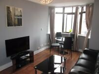Holiday / Short Term / Marble Arch / Hyde park/ central London / A very spacious 1 bedroom apartment