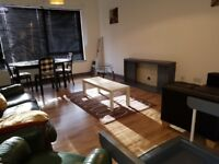 4 Bedroom Flat to Rent Near Finchley Central Station, N3