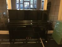 Lovely Yamaha Upright