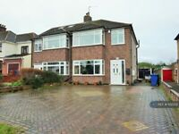 3 bedroom house in Purfleet Road, Aveley, South Ockendon, RM15 (3 bed) (#1122332)