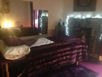 Pregnancy/Complementary Therapist