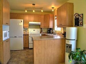 289 900$ - Maison 2 étages à vendre à Vaudreuil-Dorion West Island Greater Montréal image 5