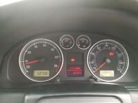 VW PASSAT 1.8T ESTATE (51 plate)