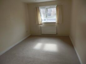 Fully furnished 1 bedroom ground flr flat in London E16. Only 5 min walk to dlr station. £1100 pcm