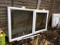 PVC door and window for sale