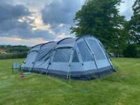 Outwell Alabama 7p Tent