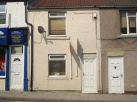Lovely 1 Bedroomed Property To Rent In Willington