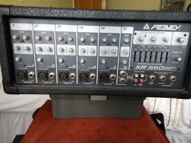 Technics SH - DJ 1200 The Official World DJ Championship Mixer | in
