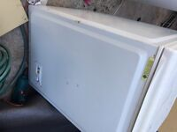 Deep freezers for sale going for cheap £65