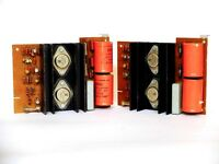 Revox A77 Spares Set of circuit boards/reel motors etc.