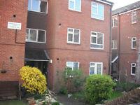 1 bedroom housing association flat,brighton.Quiet,sunny,secure.