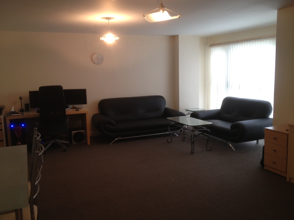 Room To Rent In Cardiff Gumtree