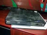 LG blu ray player with wifi